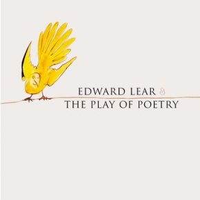 "Michael Montgomery reviews ""Edward Lear and the Play of Poetry"""