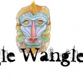 The Quangle Wangle Project